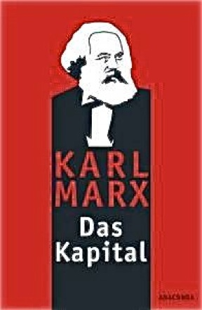 marx critique of the gotha program pdf